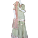 Dress3-2-IndianDresses