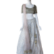 Dress3-36-420x529-AsianDresses