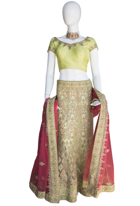 Dress3-51-PakistaniDresses