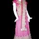 studioElite-35-PakistaniDresses