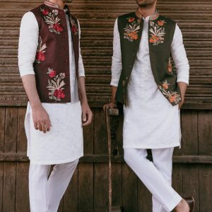Behroz_Asian_Clothing (1)