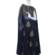 CapeAnarkali Womens-outfit-1