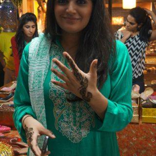 Chaand Raat 2012 (22)