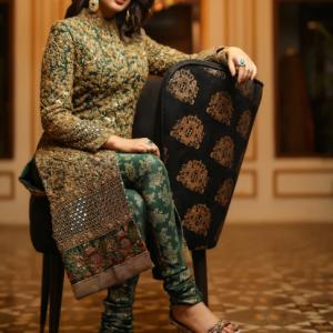 FF013 Indian designs2