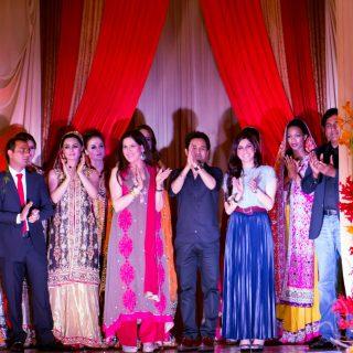 Fashion Pakistan Tour (1)