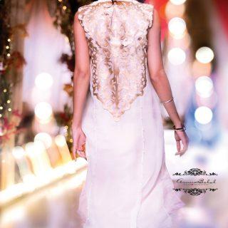Fashion Pakistan Tour (10)