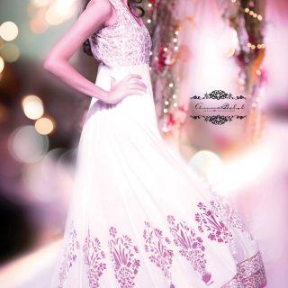Fashion Pakistan Tour (100)