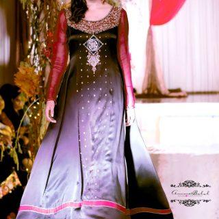 Fashion Pakistan Tour (101)