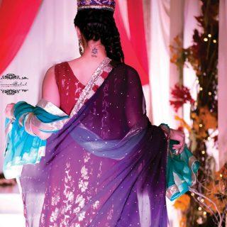 Fashion Pakistan Tour (102)