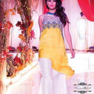 Fashion Pakistan Tour (103)