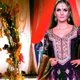 Fashion Pakistan Tour (104)