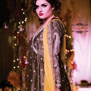 Fashion Pakistan Tour (105)