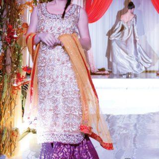 Fashion Pakistan Tour (106)