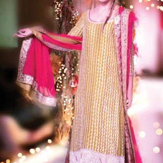 Fashion Pakistan Tour (107)
