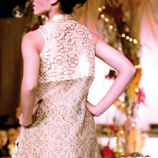 Fashion Pakistan Tour (108)