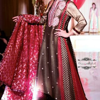 Fashion Pakistan Tour (109)