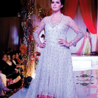 Fashion Pakistan Tour (11)