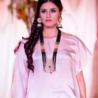 Fashion Pakistan Tour (110)