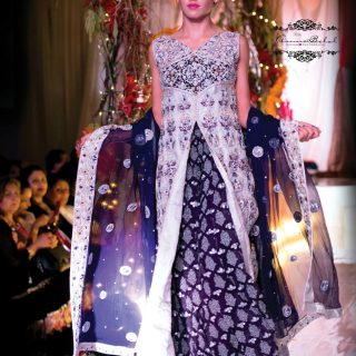 Fashion Pakistan Tour (111)