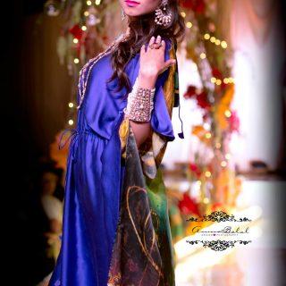 Fashion Pakistan Tour (112)
