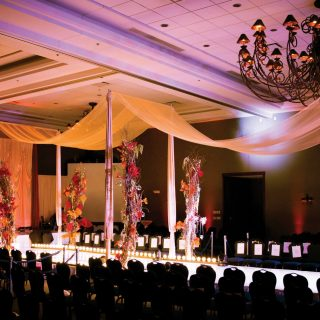 Fashion Pakistan Tour (113)
