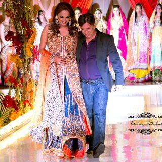 Fashion Pakistan Tour (114)