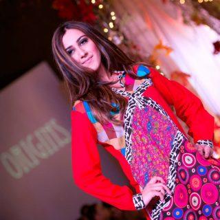 Fashion Pakistan Tour (115)