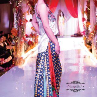 Fashion Pakistan Tour (116)