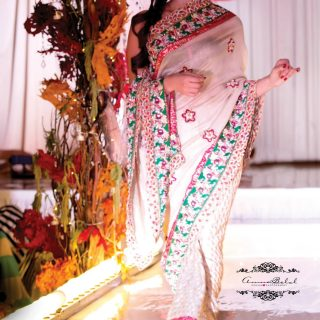 Fashion Pakistan Tour (117)