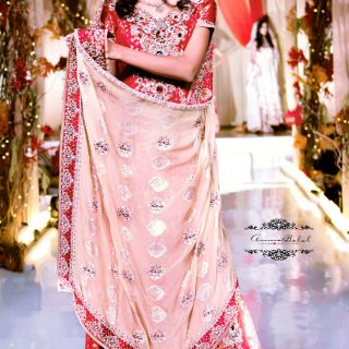 Fashion Pakistan Tour (118)