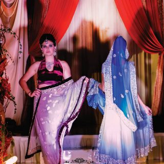Fashion Pakistan Tour (119)