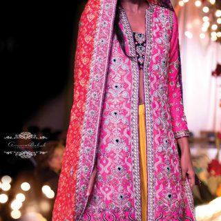 Fashion Pakistan Tour (12)