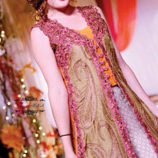 Fashion Pakistan Tour (120)