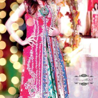 Fashion Pakistan Tour (121)