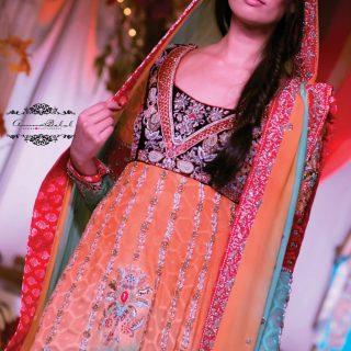 Fashion Pakistan Tour (122)
