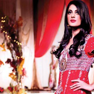 Fashion Pakistan Tour (123)