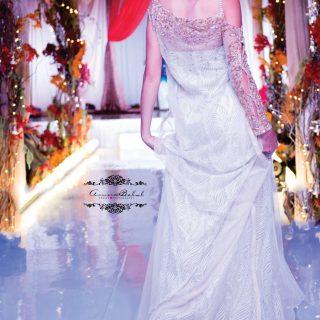 Fashion Pakistan Tour (124)