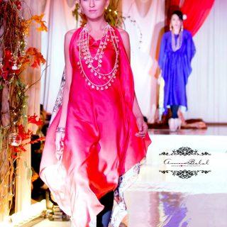 Fashion Pakistan Tour (125)
