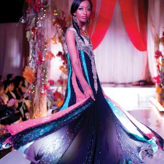 Fashion Pakistan Tour (126)