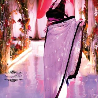 Fashion Pakistan Tour (127)