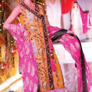 Fashion Pakistan Tour (128)