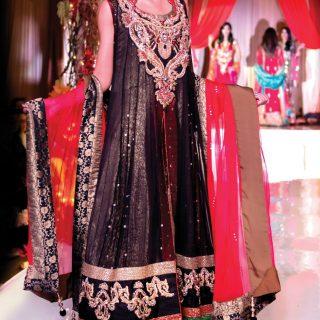 Fashion Pakistan Tour (13)
