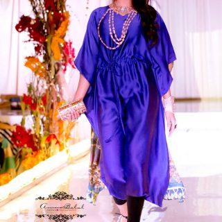Fashion Pakistan Tour (130)