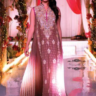 Fashion Pakistan Tour (131)