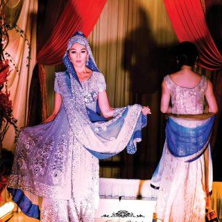 Fashion Pakistan Tour (132)