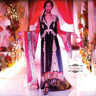Fashion Pakistan Tour (133)