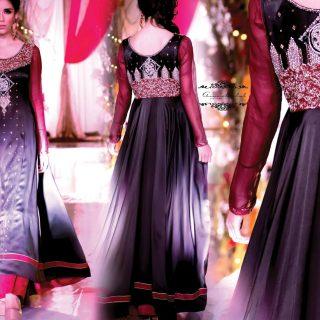 Fashion Pakistan Tour (134)