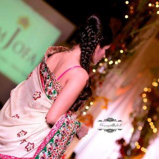 Fashion Pakistan Tour (135)
