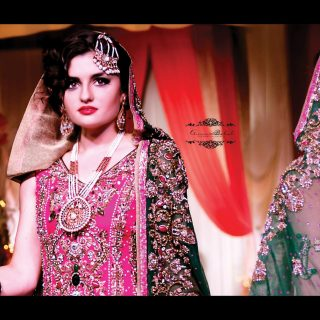 Fashion Pakistan Tour (136)