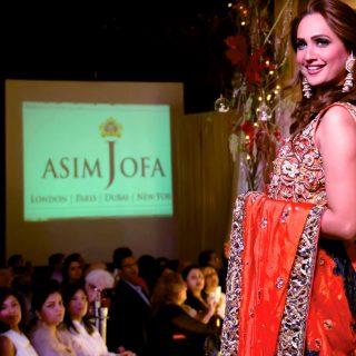 Fashion Pakistan Tour (138)